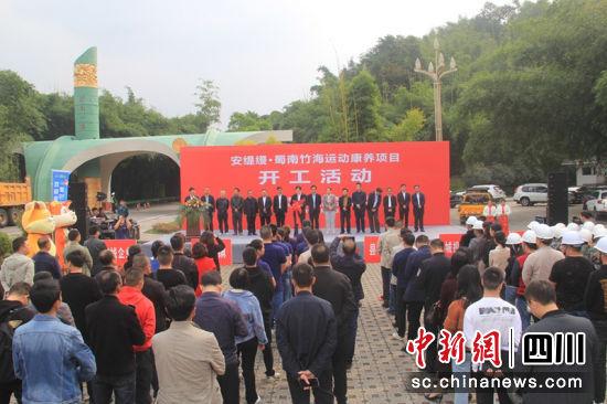 http://www.chnbk.com/caijingfenxi/9766.html