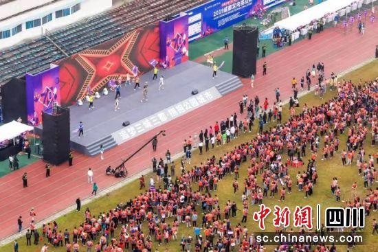 http://www.scgxky.com/sichuanxinwen/67387.html