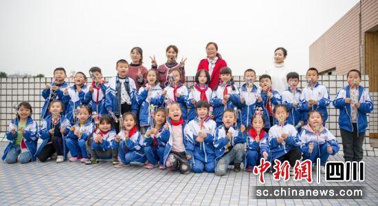 http://www.scgxky.com/sichuanxinwen/67894.html