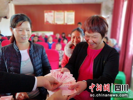 http://www.qwican.com/jiaoyuwenhua/2200457.html