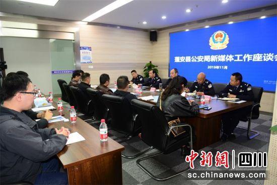 http://www.ncchanghong.com/shishangchaoliu/16368.html