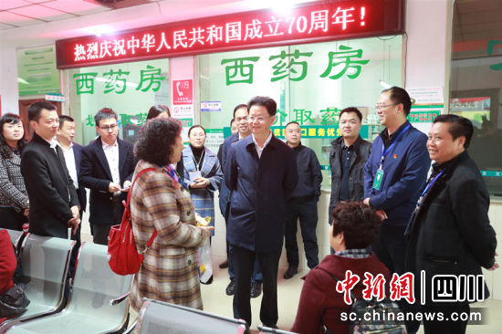 http://www.qwican.com/difangyaowen/2275418.html