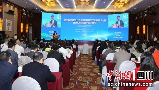 http://www.rhwub.club/difangyaowen/2306749.html