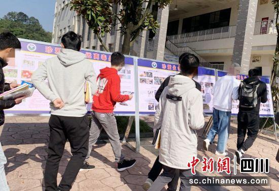 http://www.rhwub.club/jiaoyuwenhua/2307573.html