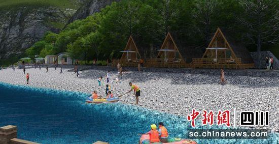 http://www.qwican.com/difangyaowen/2316412.html