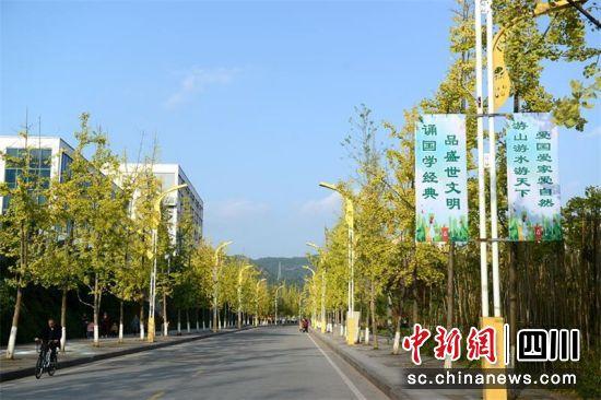http://www.ncchanghong.com/nanchongxinwen/16712.html