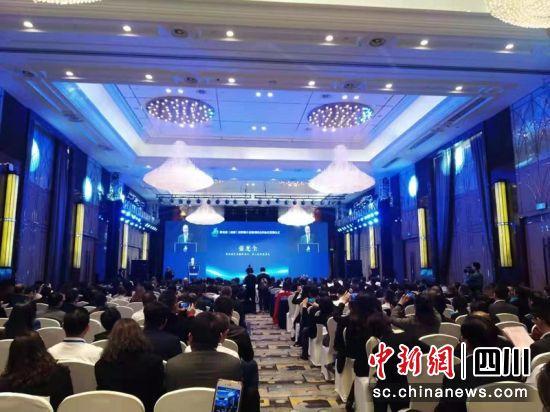 http://www.ncchanghong.com/youxiyule/17017.html