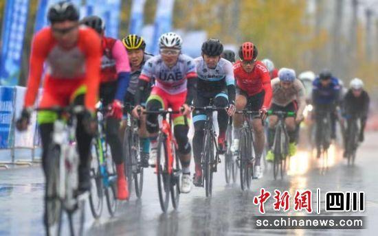http://www.ncchanghong.com/shishangchaoliu/16932.html