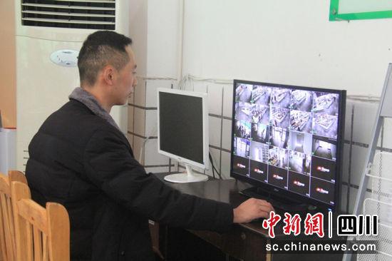 http://www.chnbk.com/changningxinwen/9856.html