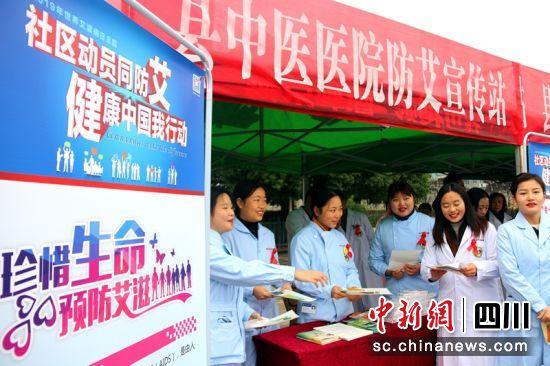 http://www.ncchanghong.com/shishangchaoliu/17167.html