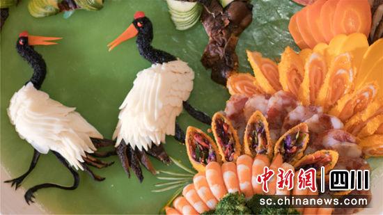 http://www.msbmw.net/meishanfangchan/18605.html