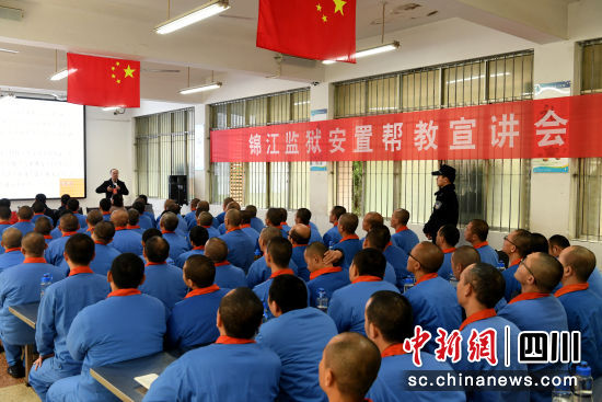 http://www.scgxky.com/dushujiaoyu/85676.html