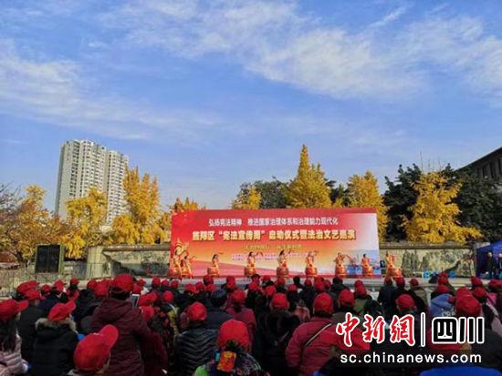 http://www.scgxky.com/wenyiwenhua/85036.html