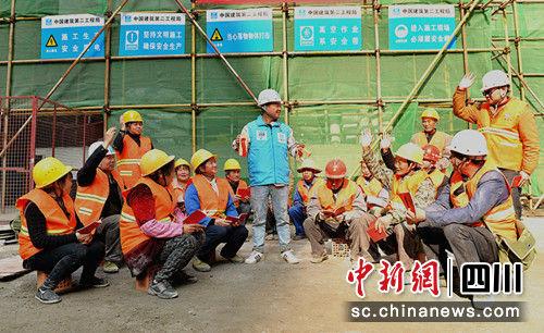 http://www.scgxky.com/sichuanfangchan/85856.html