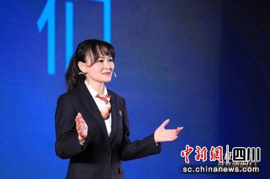 http://www.scgxky.com/wenyiwenhua/85817.html