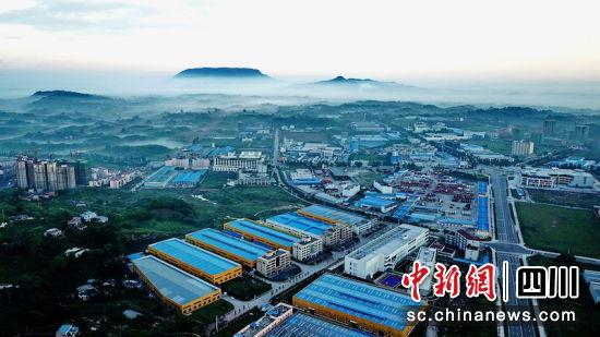 http://www.scgxky.com/liuxingshishang/86286.html