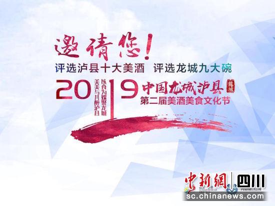 http://www.weixinrensheng.com/meishi/1231294.html