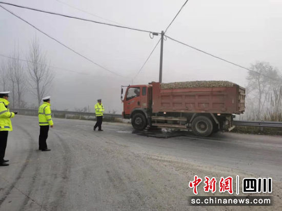 http://www.scgxky.com/sichuanfangchan/87668.html
