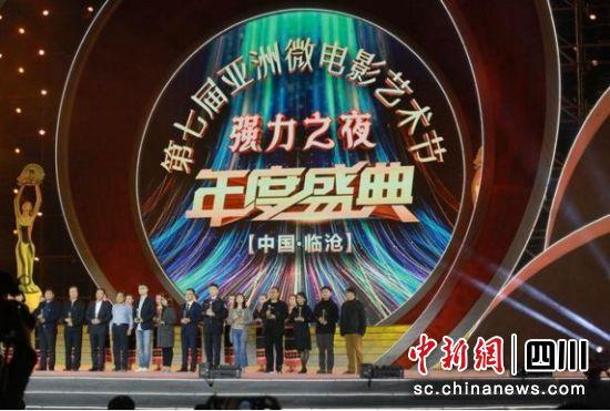 http://www.scgxky.com/dushujiaoyu/90000.html