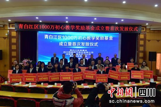 http://www.scgxky.com/dushujiaoyu/89189.html
