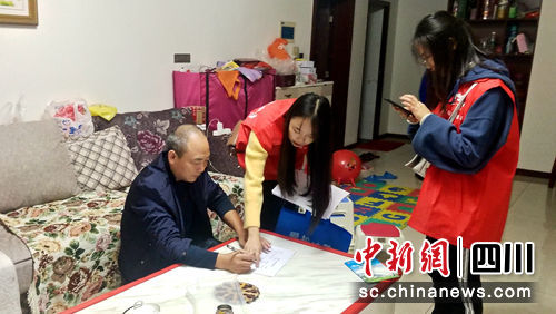 http://www.scgxky.com/wenyiwenhua/89946.html