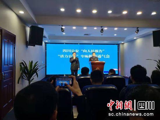 http://www.fanchuhou.com/qiche/1417766.html