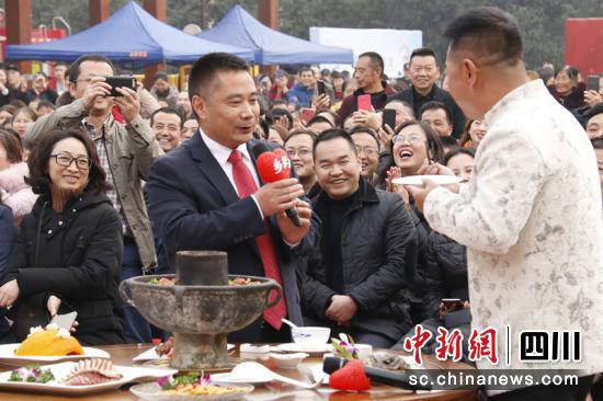 http://www.scgxky.com/sichuanjingji/89855.html