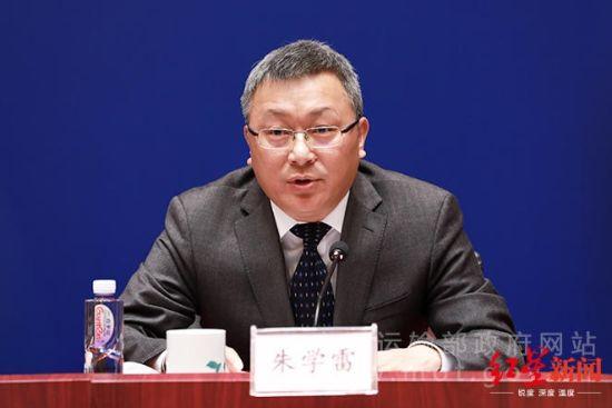 2020年9月底前,四川将实现所有具备条件乡镇和建制村通客车