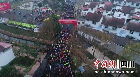 http://www.qwican.com/tiyujiankang/2673788.html