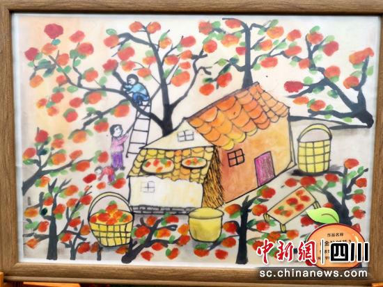 http://www.smfbno.icu/dushuxuexi/20343.html