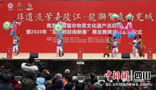 http://www.ncchanghong.com/qichexiaofei/19005.html