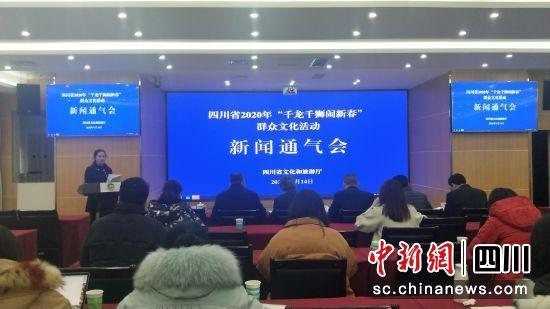 http://www.edaojz.cn/qichexingye/434013.html