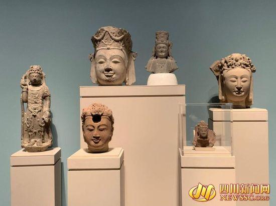 http://www.weixinrensheng.com/lishi/1448666.html