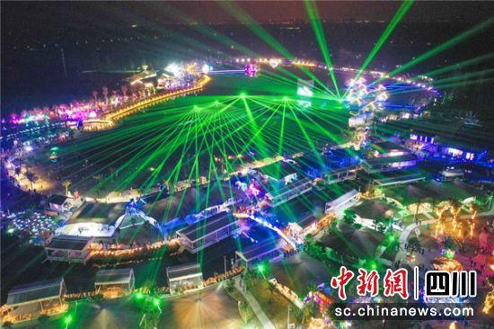 http://www.scgxky.com/sichuanxinwen/106987.html