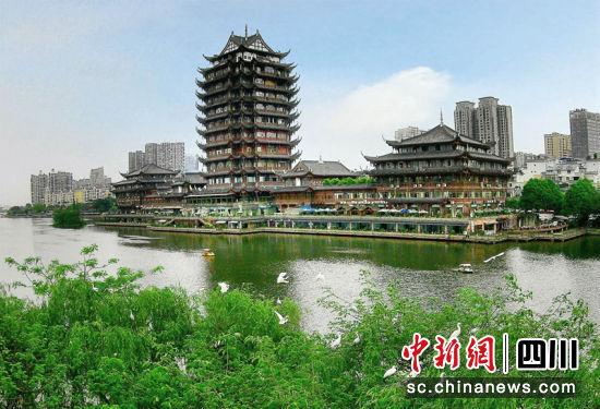 http://www.smfbno.icu/tiyuhuodong/20655.html