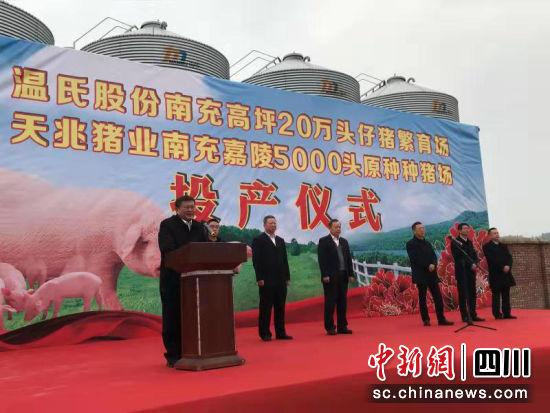 http://www.edaojz.cn/youxijingji/441189.html