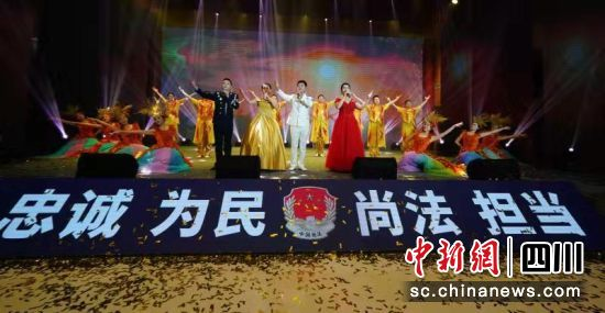 http://www.edaojz.cn/loushifangchan/441179.html