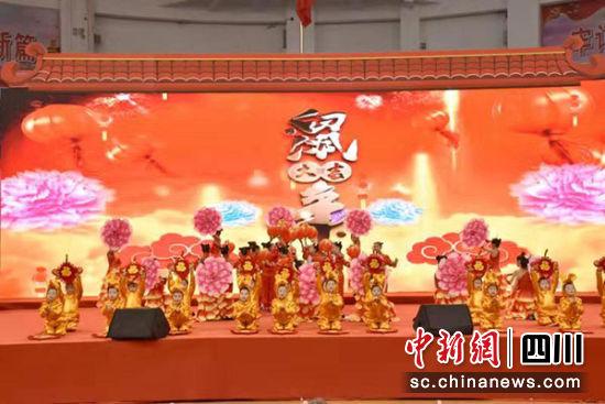 http://www.qwican.com/difangyaowen/2850725.html