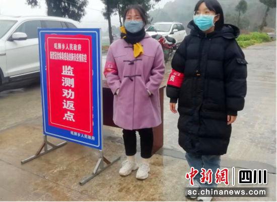 http://www.ncchanghong.com/tiyuhuodong/19740.html