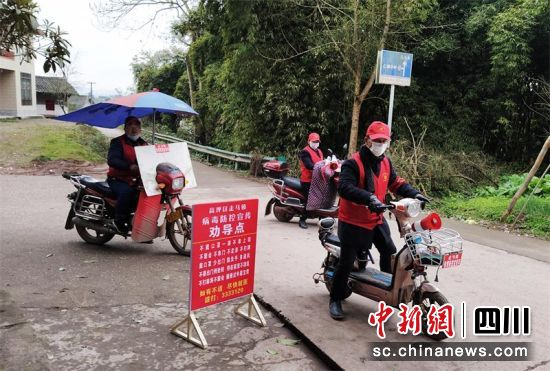 http://www.ncchanghong.com/kejizhishi/19727.html