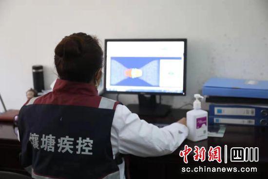 http://www.reviewcode.cn/yanfaguanli/115723.html