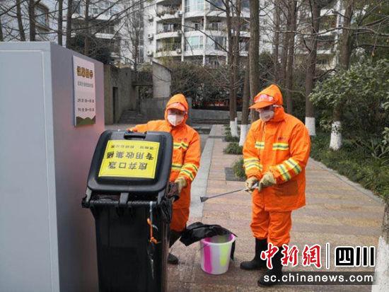 http://www.hjw123.com/huanjingyaowen/72959.html