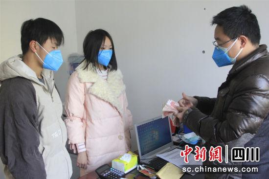 http://www.qwican.com/xiuxianlvyou/2944996.html