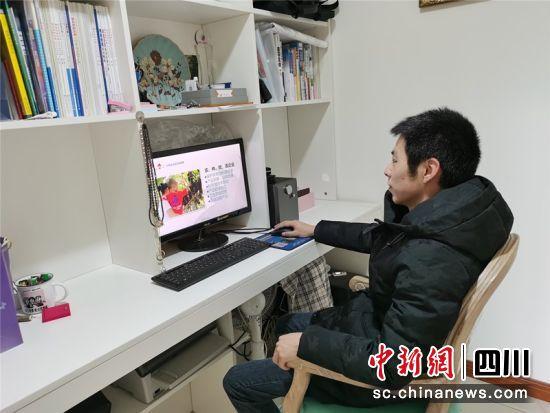 http://www.gyw007.com/caijingfenxi/455189.html