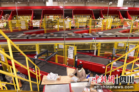 http://www.shangoudaohang.com/jinkou/293185.html