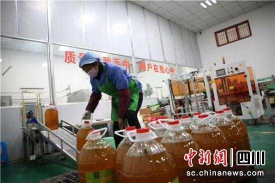 http://www.qwican.com/jiaoyuwenhua/3012747.html