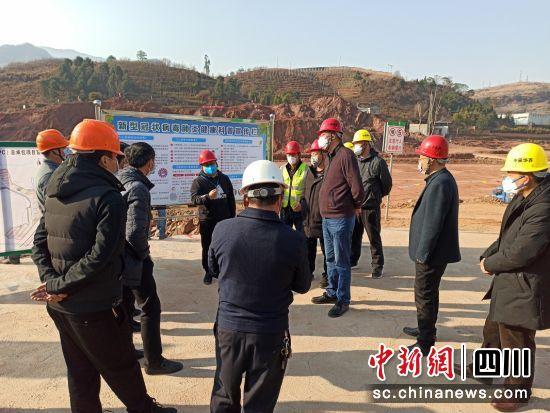 http://www.jienengcc.cn/xinnenyuan/193793.html