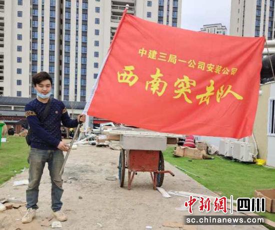 http://www.smfbno.icu/caijingfenxi/21481.html