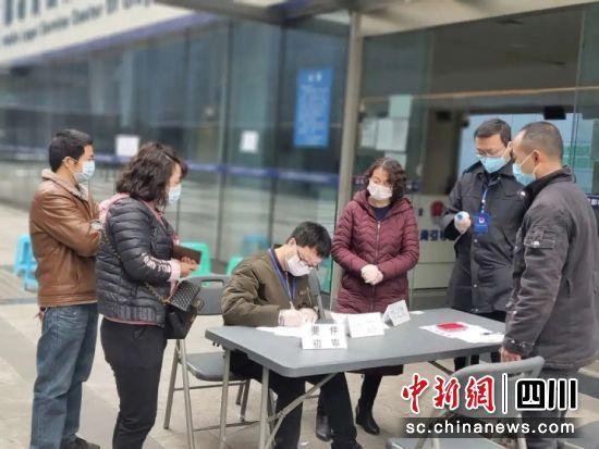 http://www.110tao.com/dianshangO2O/183779.html