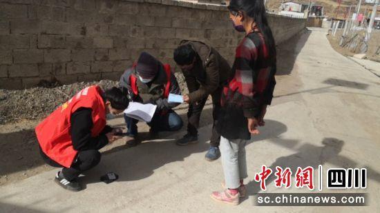 http://www.k2summit.cn/jiankangzhinan/2025364.html